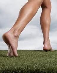 barefoot 1